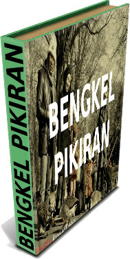 ebook-bengkelpikiran