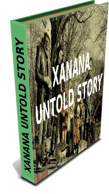 ebook-xananauntoldstory